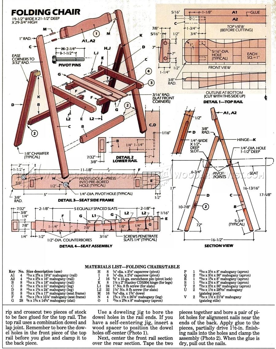 hight resolution of folding table schematic wiring diagram show folding table schematic