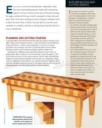 Coffee Table Plans  WoodArchivis