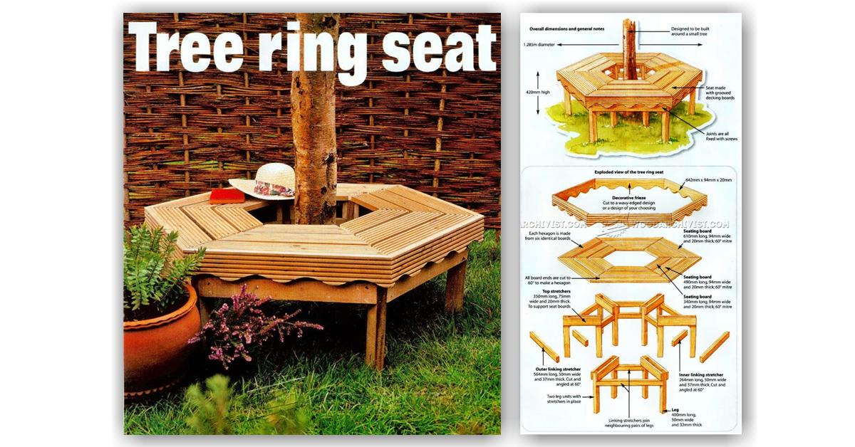 folding wood chair poang covers etsy tree bench plans • woodarchivist