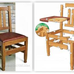 Children S Table And Chairs Wooden Revolving Chair Ikea Dining Room Plans • Woodarchivist