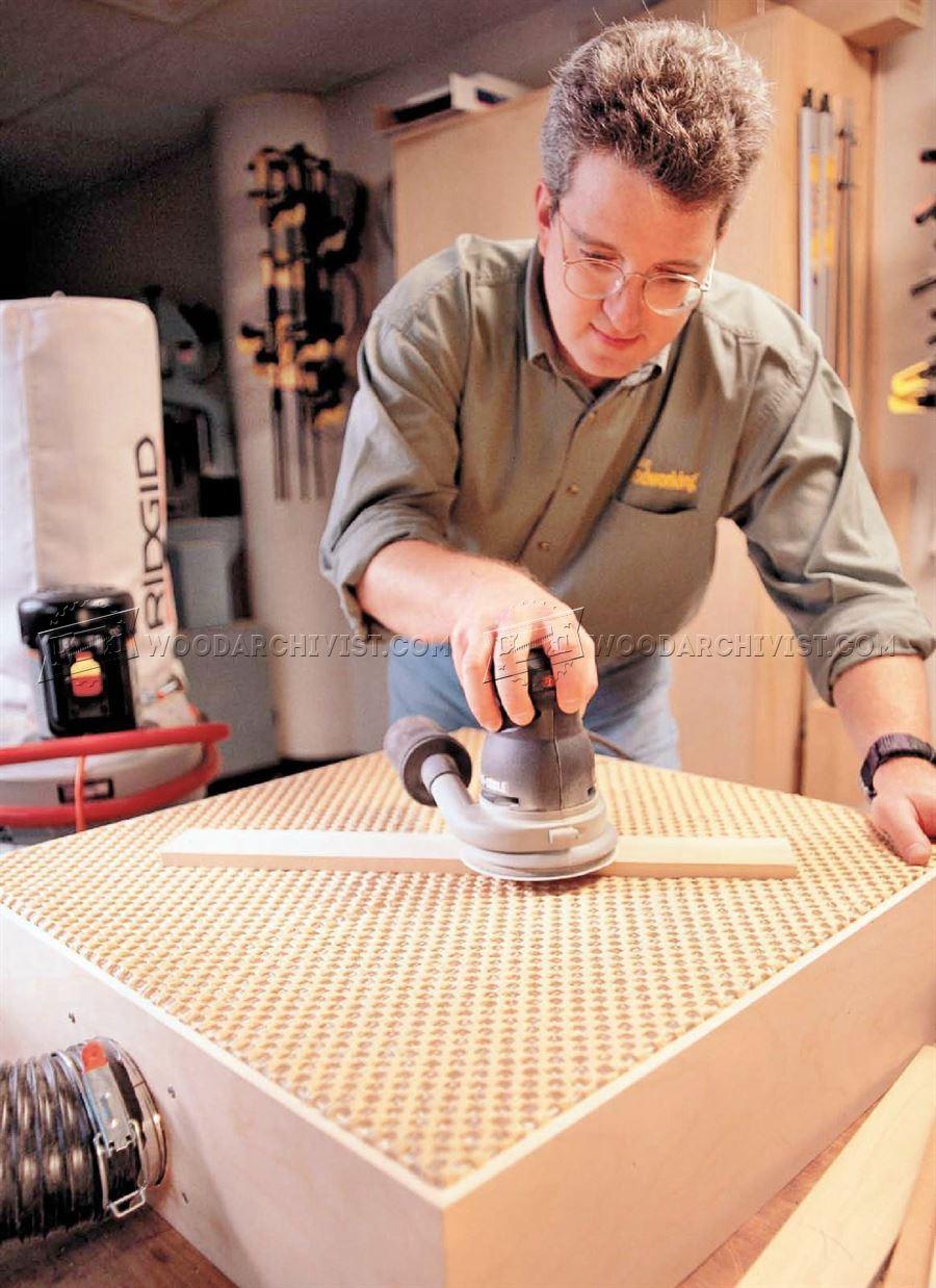 Remarkable Diy Downdraft Table Wallseat Co Interior Design Ideas Inesswwsoteloinfo