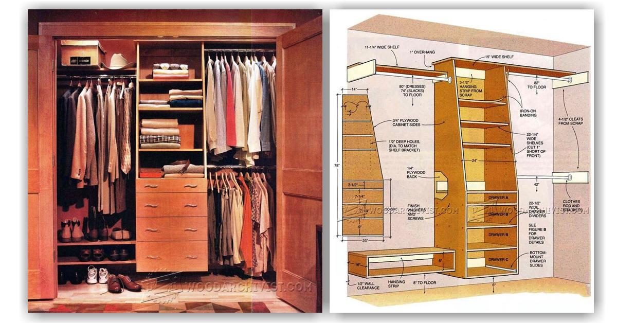sofa glue band sater review built in closet plans • woodarchivist