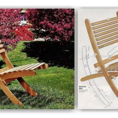 Folding Chair Plans Wood Used Wooden Chairs For Sale Outdoor • Woodarchivist