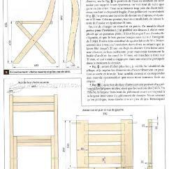 Wood Patio Chair Plans Poul Jensen Selig Z Outdoor Folding • Woodarchivist