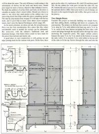 Gun Cabinet Woodworking Plans | AndyBrauer.com