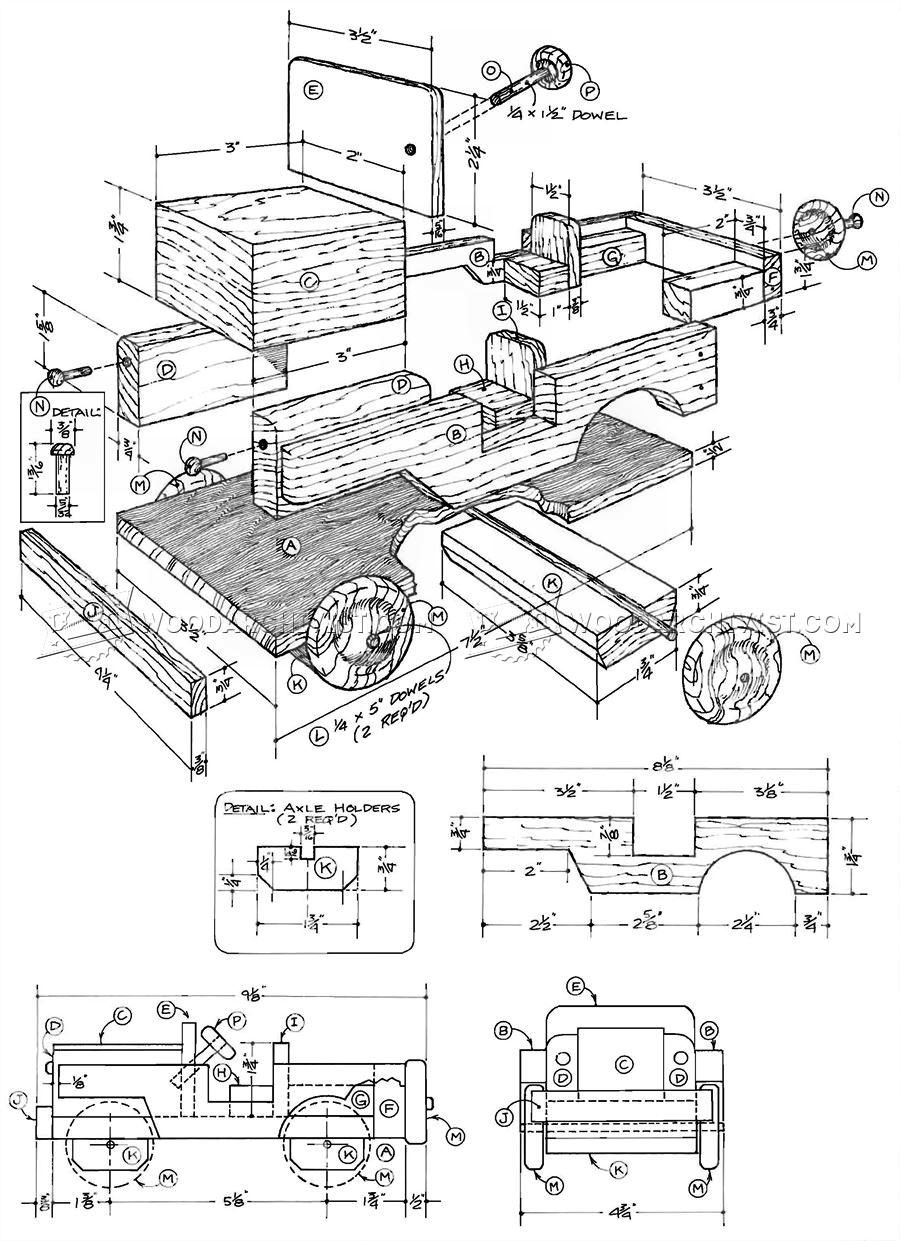 Ford F 150 Tailgate Parts Diagram. Ford. Auto Wiring Diagram