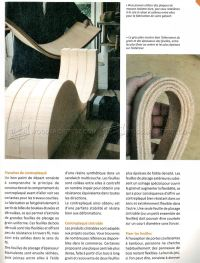 Bent Armchair Plans  WoodArchivist