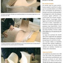 Circular Sofa Chair Chairs For Girl Bedroom Bent Armchair Plans • Woodarchivist