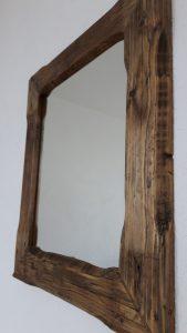 Spiegel Rechts