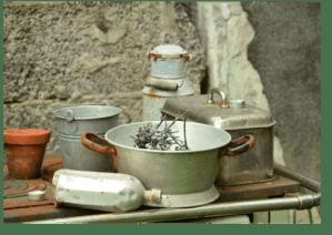Laden - Shop, Kunsthandwerkermarkt Salzstetten,Veranstaltungen und Termine,Saison