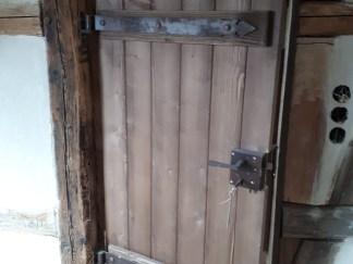Zimmertüre, Zimmertüren Sonderanfertigung Innenausbau