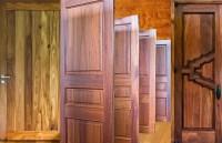Solid wood doors | Wood Art Design
