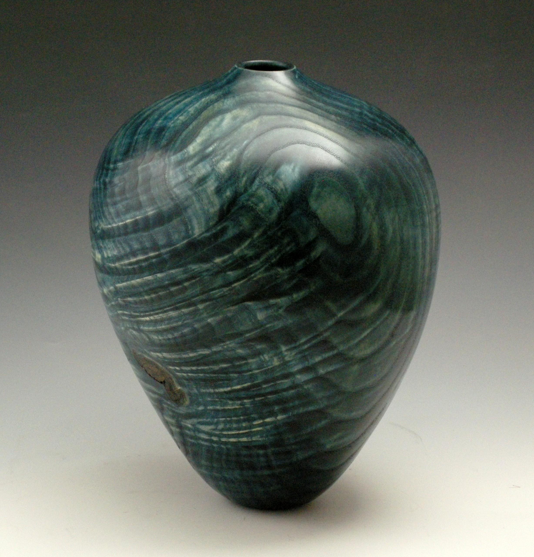 Windstorm Vessel