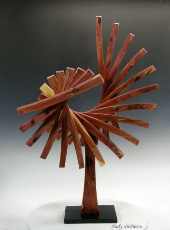 2-cedar-spiral