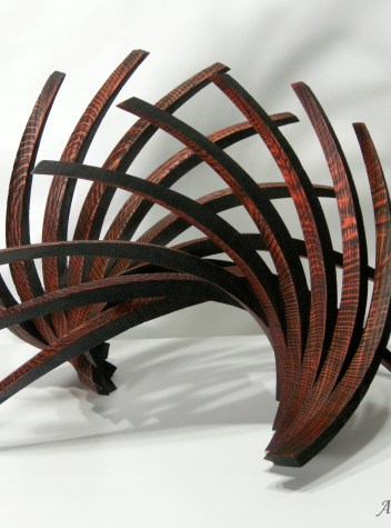 Spiral Movements