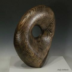 Oak Stone