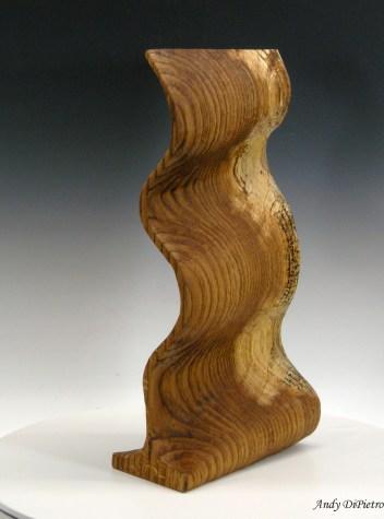 Oak Wave 1