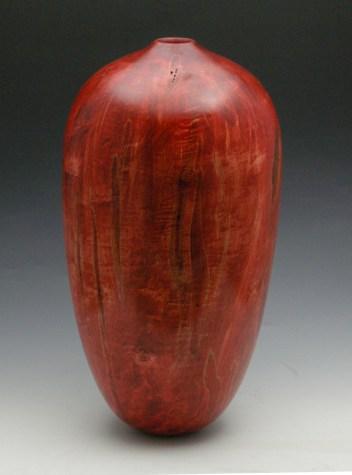 3-Ambrosia Red