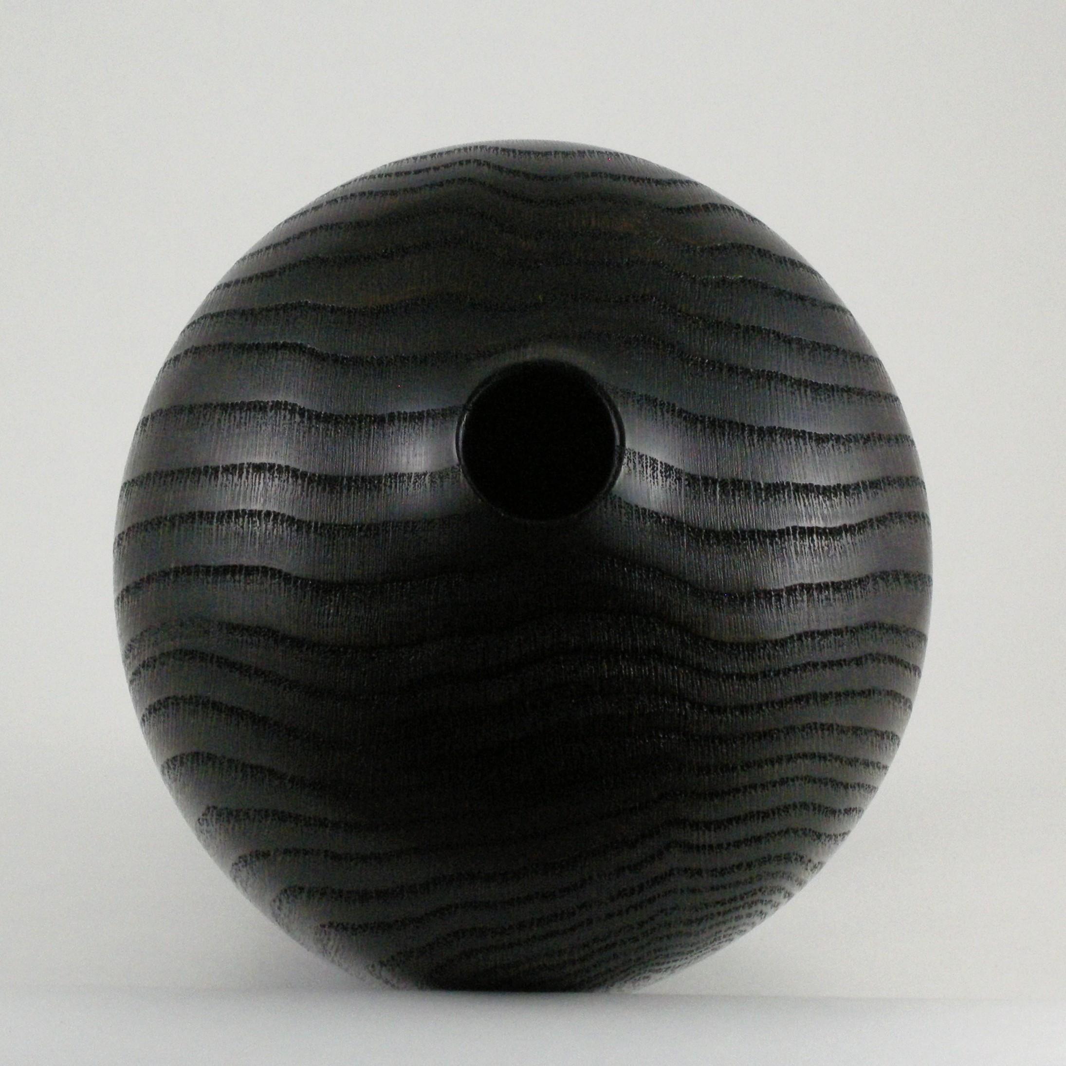 4e-G1-409-Black Oak