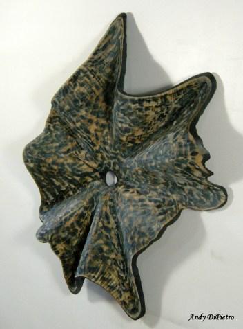 Starburst 2s