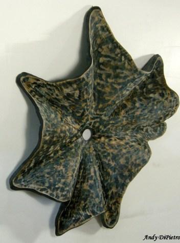 Starburst 3s