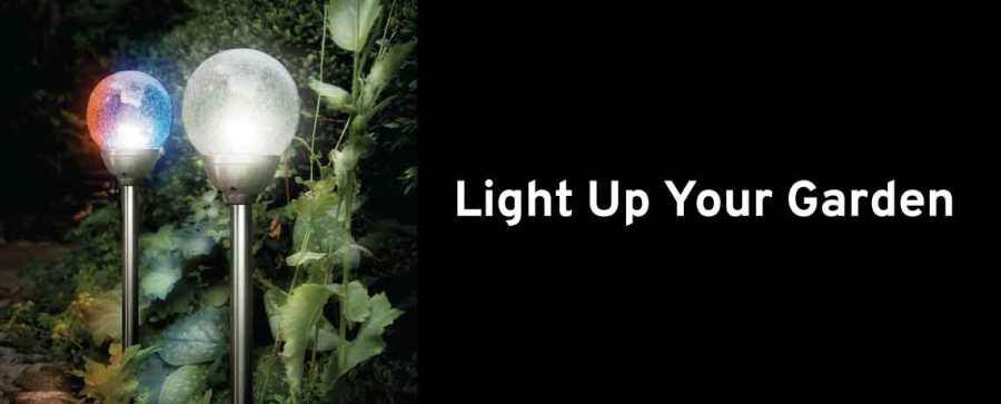 garden-lighting