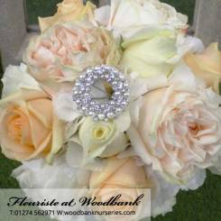 Fleuriste-wedding-flowers-bingley-florist-10