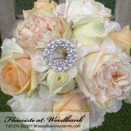Fleuriste-wedding-flowers-bingley-florist-10
