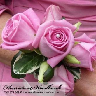 Fleuriste-wedding-flowers-bingley-florist-12