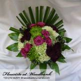 Fleuriste-wedding-flowers-bingley-florist-14