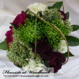Fleuriste-wedding-flowers-bingley-florist-15