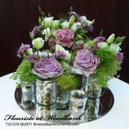 Fleuriste-wedding-flowers-bingley-florist-22