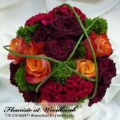 Fleuriste-wedding-flowers-bingley-florist-29
