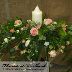 Fleuriste-wedding-flowers-bingley-florist-32