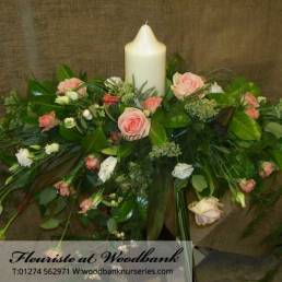 Fleuriste-wedding-flowers-bingley-florist-32