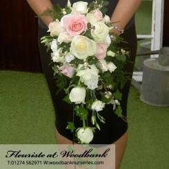 Fleuriste-wedding-flowers-bingley-florist-33