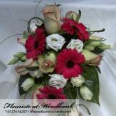 Fleuriste-wedding-flowers-bingley-florist-35