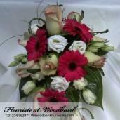 Fleuriste-wedding-flowers-bingley-florist-35