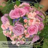 Fleuriste-wedding-flowers-bingley-florist-5