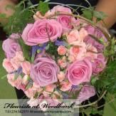 Fleuriste-wedding-flowers-bingley-florist-5