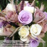 Fleuriste-wedding-flowers-bingley-florist-7