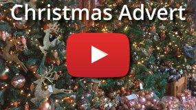 Christmas Advert 2016