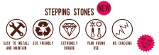 ICONS-stepping-stones
