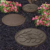 rubber-stepping-stones-