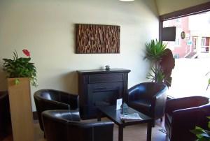 interior design, wood wall sculpture, office art, corporate art, hospitality art, home decor, wood panel,