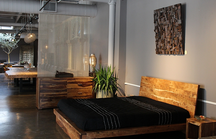 nature interior design, natural interior design, green interior decorating, interior design ideas, nature inspired decorating, cottage decorating, Wood Art, Urban Art, Cottage Art, Loft Art, Contemporary Wall Art