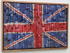 wood art, cottage life, wall art ideas, interior design, home decor