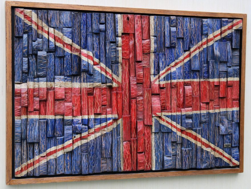 wood art, cottage life, wall art ideas, interior design, home decor