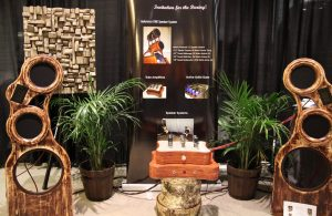 wood sound diffuser, hi end audio, wood interior design, audio diffuser, home theatre acoustic treatment, recording studio, acoustic panels, acoustic treatment, sound control, home audio, listening room, green design, nature inspired design, wood sound diffuser, art diffusive panel
