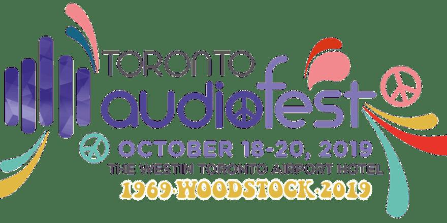 Toronto Audio Fest